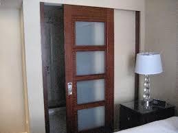 bathroom doors ideas sliding bathroom door for the home sliding intended for