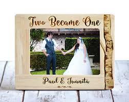custom wedding cross stitch pattern pdf bridal shower gift