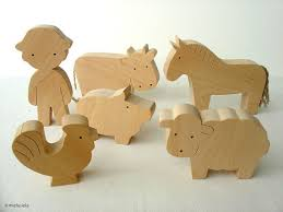 handmade wood gift guide cornfed crunchycornfed