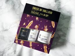 christmas gift set guide with label m emsalice