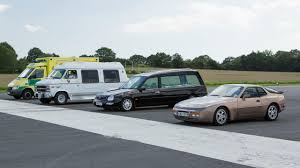 porsche 944 top gear season 22 episode 3 photo gallery america