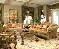 Rustic Living Room Furniture Set Living Room Furniture Set Up Furniture Living Room Furniture Set