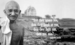 quotes about leadership and dance collected quotes from mahatma gandhi moco choco