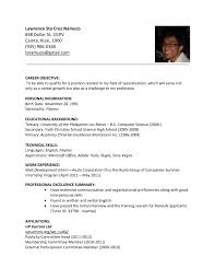 exles of a cover letter for a resume 2 kindergarten resume exles pre sle assistant sles