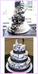 wedding cake edmonton wedding cakes