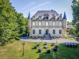 aquitaine luxury farm house for sale buy luxurious farm house aquitaine property prestige property