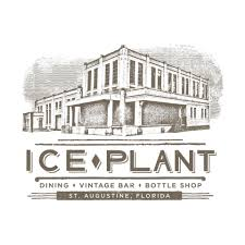where do you put a st the ice plant bar in st augustine is so hot it needs to be put on