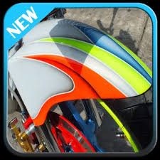 design grafis airbrush airbrush graphic design for android apk download