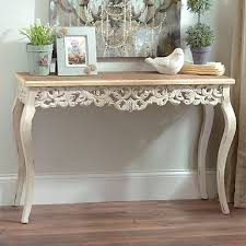Skinny Foyer Table Console Tables Entryway Tables Kirklands