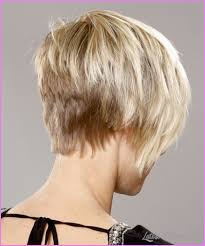 backside of short haircuts pics nice long pixie haircut back view latestfashiontips pinterest