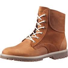 helly hansen womens boots canada helly hansen s linnea boots