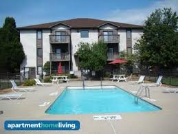 rochester apartments for rent rochester il