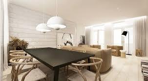 Living Room Dining Table Living Room Dining Table Deentight
