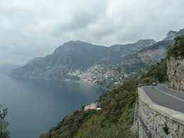 Beautiful Places On Earth by Furore Italy The Most Beautiful Place On Earth And The Drive
