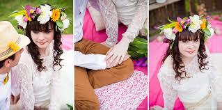 photographe mariage caen photographe mariage caen normandie séance inspiration bohemian