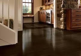 armstrong wood floors san diego armstrong hardwood flooring