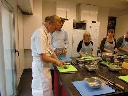 cours de cuisine viroflay la cuisine coup de cœur à viroflay yvelines tourisme