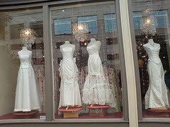 bridal dress stores plus size bridal gown shopping at the bridal shop