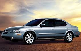 nissan canada airbag recall by the numbers 1997 2013 nissan maxima