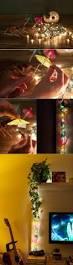 Patio Umbrella Lights Battery Operated by Best 25 Umbrella Lights Ideas On Pinterest Parasols U0026 Rain