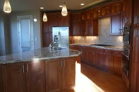 Kitchen Cupboard Hardware Ideas Cabinet Hardware 4 Less