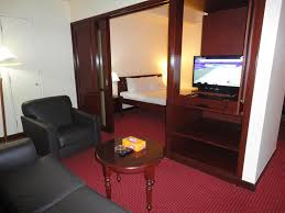 lexus hotel kl apartment best service suite at times square kuala lumpur