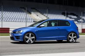 gti volkswagen 2014 volkswagen golf r mk7 now in malaysia with 290hp price from
