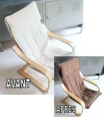 bombe peinture pour tissu canapé peinture pour tissu canape teinture tissu fauteuil teinture pour