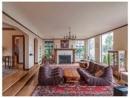 mid century modern wood flooring midcentury parquet floor open