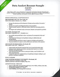 business analyst resumes business systems analyst resume sle sle entry level business