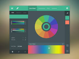 android color picker top 12 best color picker tools choose the right color