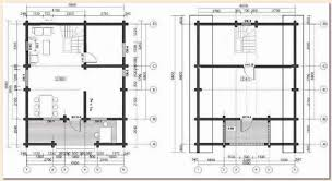 house construction plans plans wood house construction jofran small space lift top coffee