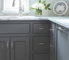 amerock kitchen cabinet pulls amerock products by collection