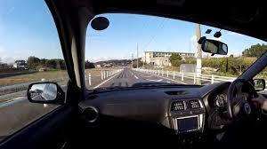 2001 subaru impreza wrx sti gdb 6 speed for sale subaru impreza test drive 2000 subaru impreza wrx sti gdb bugeye japanese