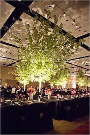 Used Wedding Reception Decorations workshop