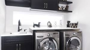 Laundry Room Sinks With Cabinet Laundry Room Sink Vanity Cabinet Combo Costco Within Utility Sinks