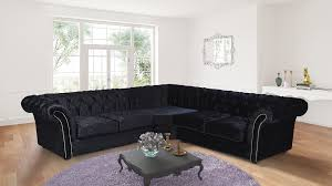 chesterfield sofas for sale lovesofas sofas and suites