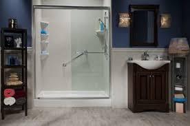 Bathtub And Shower Liners Bathtub Liners Bathtub Replacement Tub To Shower Conversion