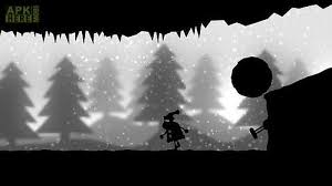 limbo apk crimbo limbo for android free at apk here store apkhere