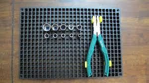 organizing my toolbox brian u0027s blog
