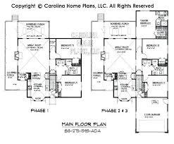 modern contemporary house floor plans new construction house plans new home construction floor plans