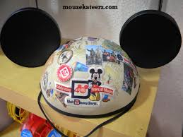 Save Money On Disney World Want To Save Money At The Disney Parks Bring This With You