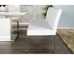 Banquette Moderne by Elatar Com Dimensions Banquette Design