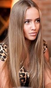 light caramel brown hair color 28 soft and girlish caramel hair ideas styleoholic
