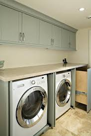 washer and dryer cabinets washer and dryer cabinets lowes dryer vent laundry room transitional