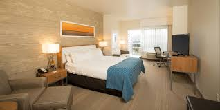 Design And Home Decor Outlet Idaho Falls by Holiday Inn Express U0026 Suites Pocatello Hotel By Ihg