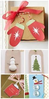 132 best diy gifts images on pinterest gifts diy and christmas