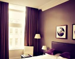 How To Say Curtains In French How To Clean Curtains Of Any Type And When