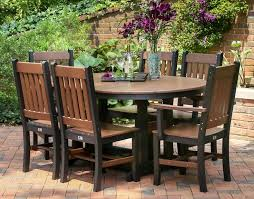 Berlin Gardens Patio Furniture 76 Best Poly Furniture By Kloter Farms Images On Pinterest Farms