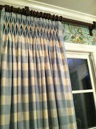 Window Curtains And Drapes Ideas 164 Best Decorating Curtains And Drapes Images On Pinterest